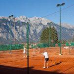 Tennis_Axams